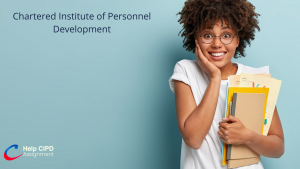 Chartered Institute of Personnel Development