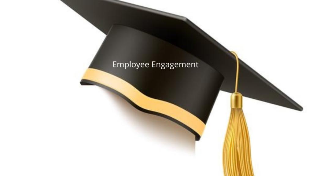 7EEG Employee Engagement